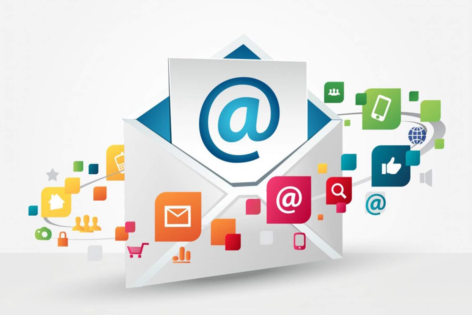 Emails and Memorandums