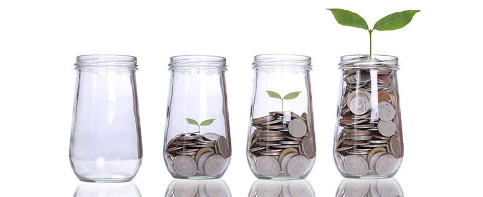Standard Financial Plan Package